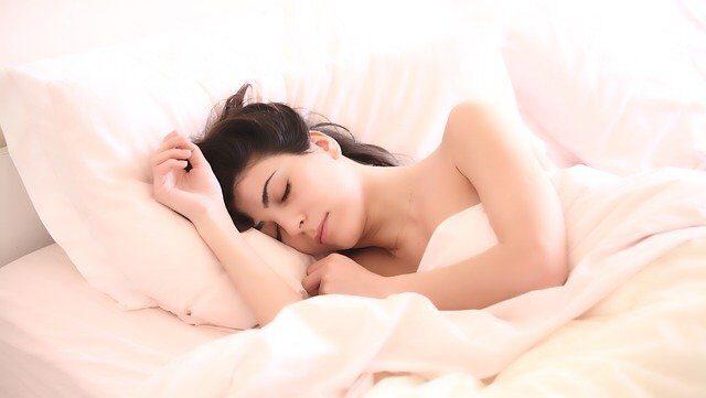 सुबह दिखें ये सपने तो समझ लीजिए आज खुलेगी किस्मत
