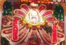Khatu Shyam Dham से कोई खाली हाथ नही लौटता